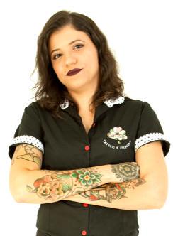 Eliana Quintela